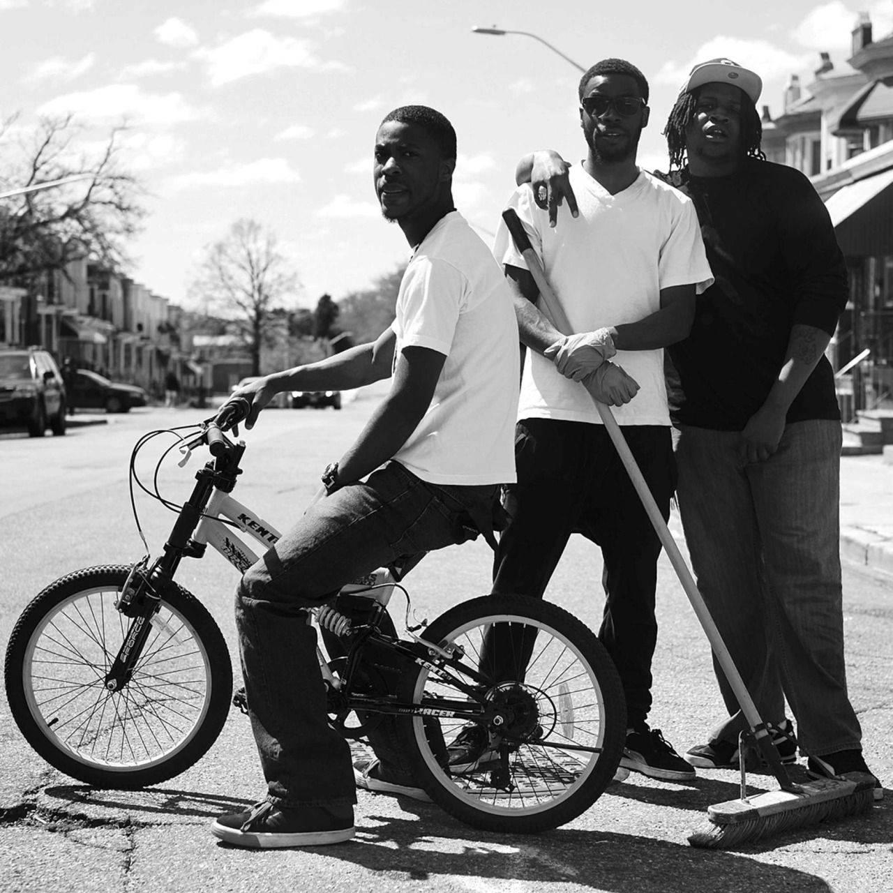 Горячие-и-горящие-фото-из-Балтимора-18