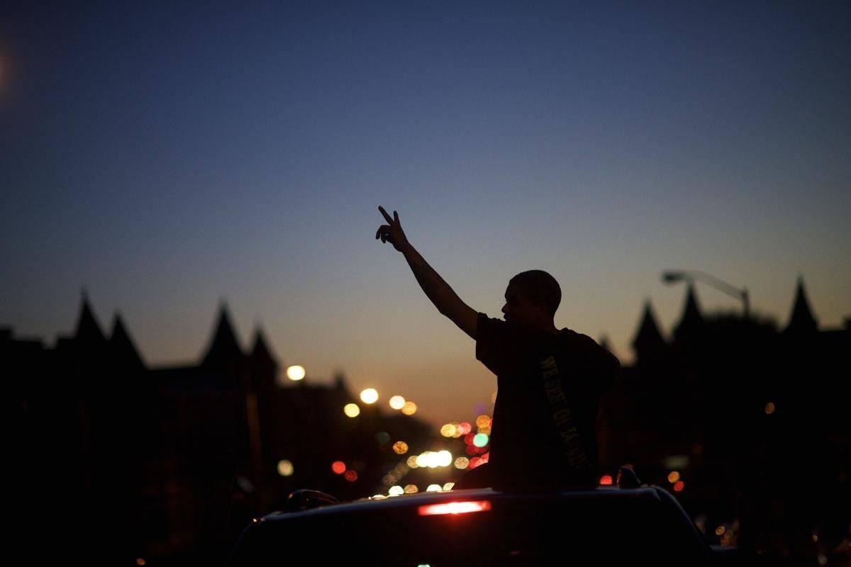 Горячие-и-горящие-фото-из-Балтимора-9