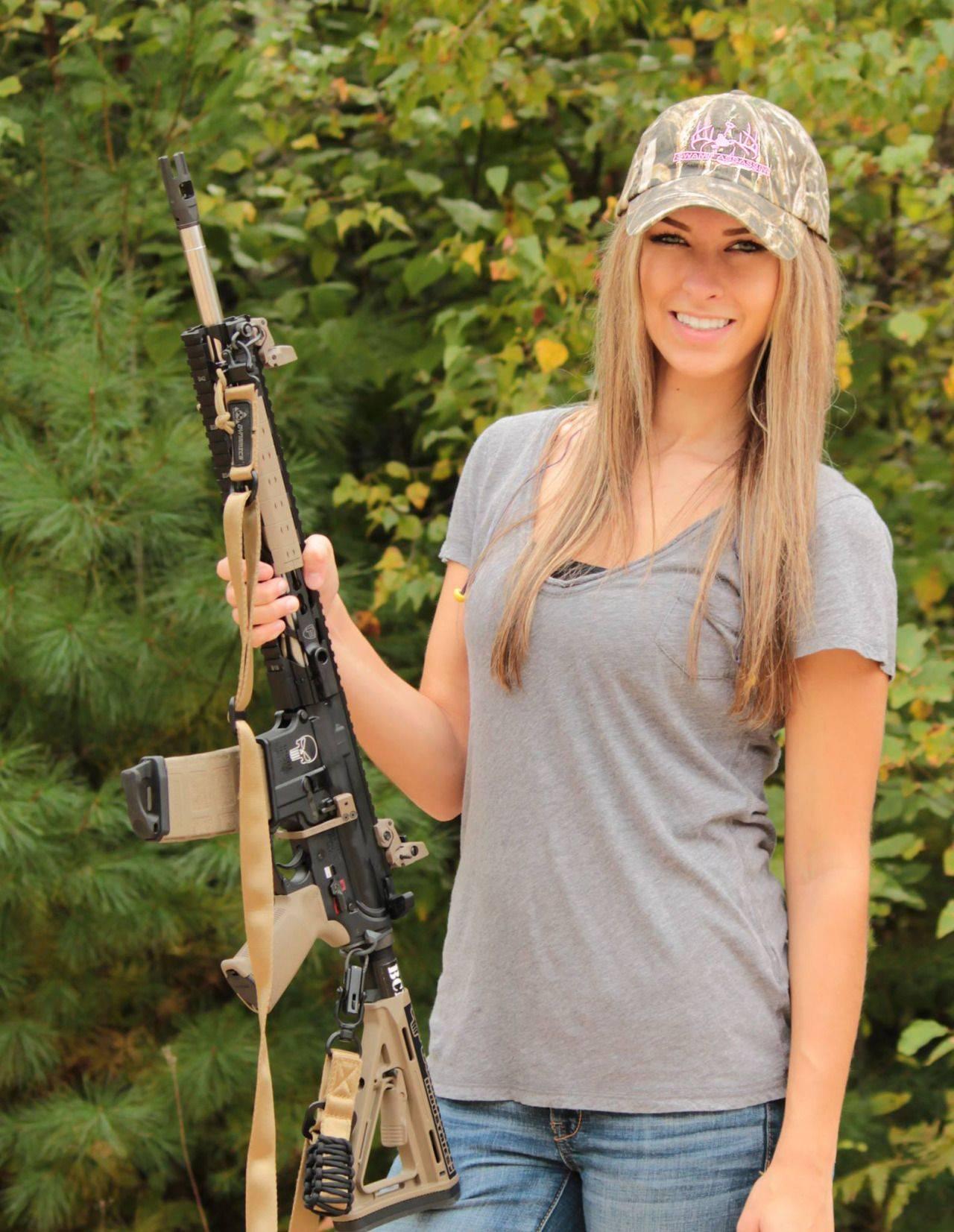 Девушки-и-оружие-2
