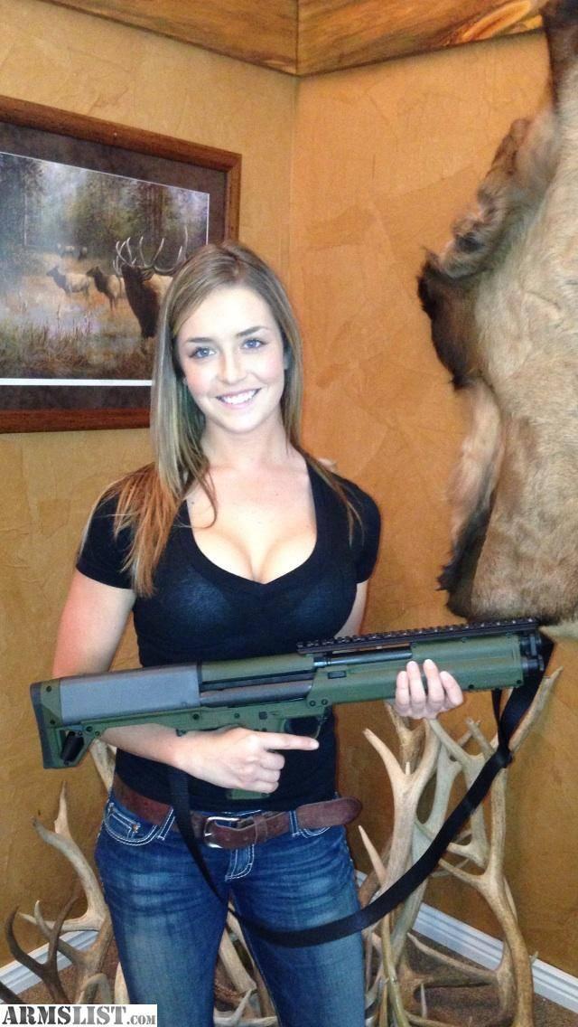 Девушки-и-оружие-26