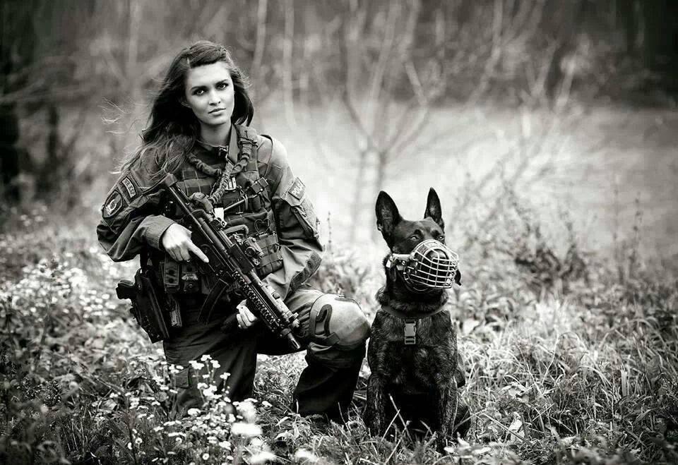 Девушки-и-оружие-28