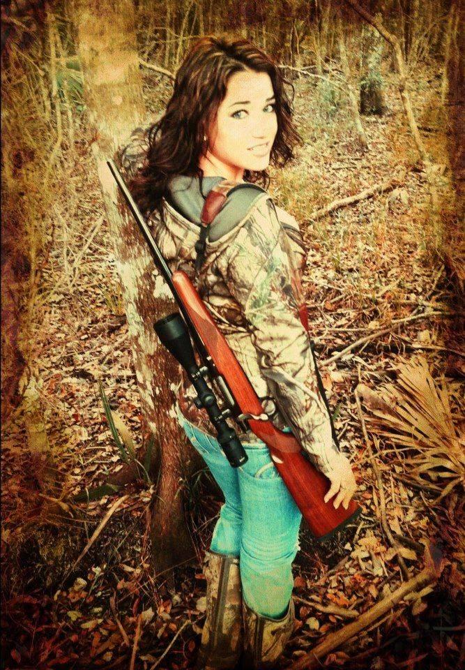 Девушки-и-оружие-30