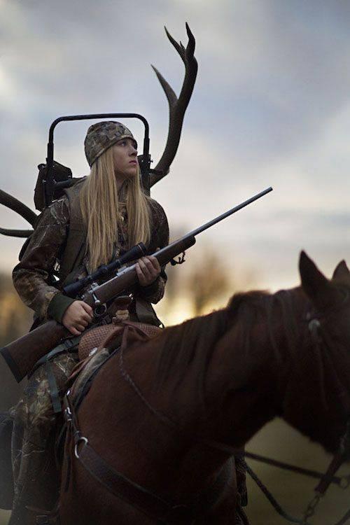 Девушки-и-оружие-9