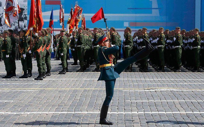 День-Победы-в-России-глазами-иностранцев-1