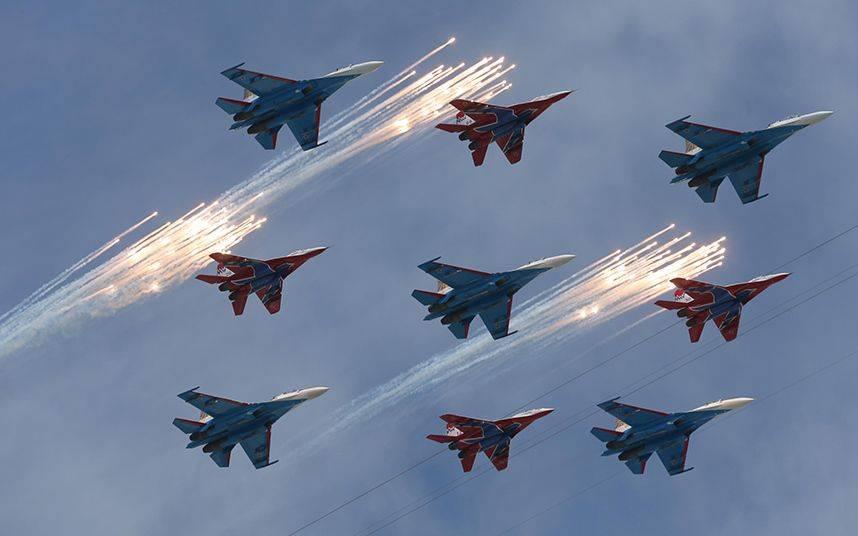 День-Победы-в-России-глазами-иностранцев-13