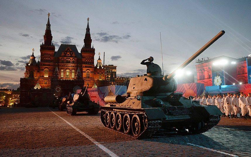 День-Победы-в-России-глазами-иностранцев-15