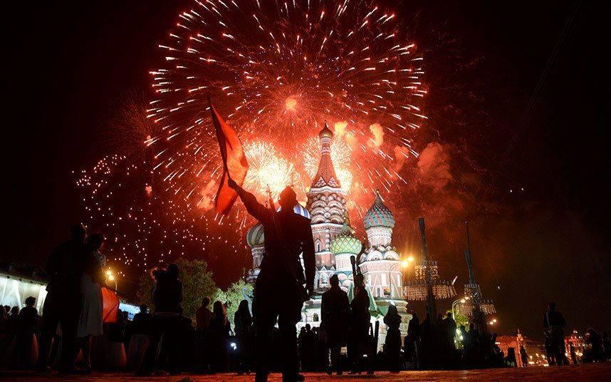 День-Победы-в-России-глазами-иностранцев-16