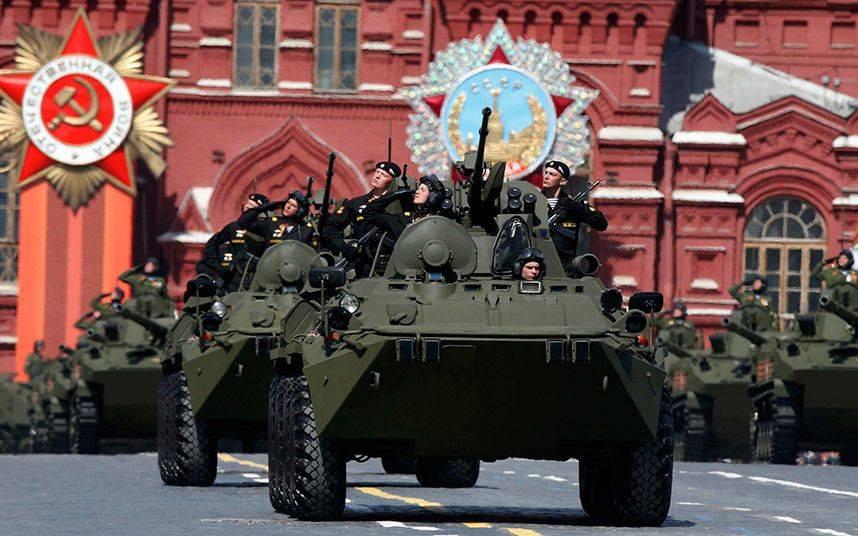 День-Победы-в-России-глазами-иностранцев-4