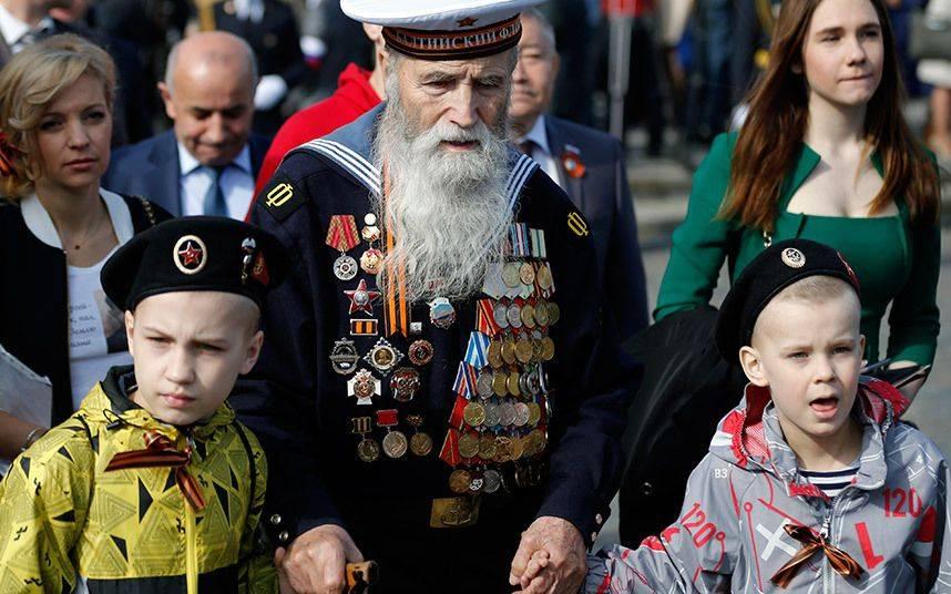 День-Победы-в-России-глазами-иностранцев-5
