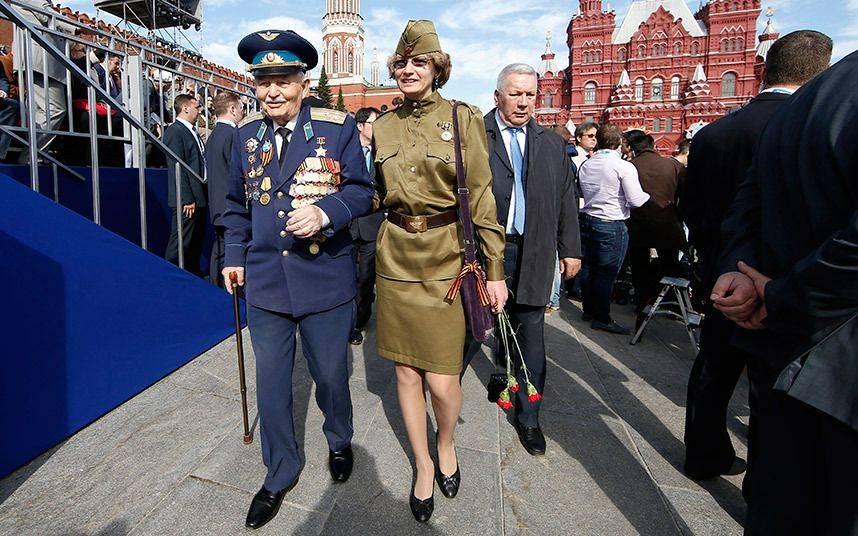 День-Победы-в-России-глазами-иностранцев-6