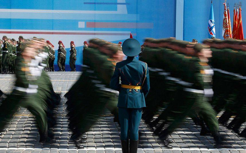 День-Победы-в-России-глазами-иностранцев-7