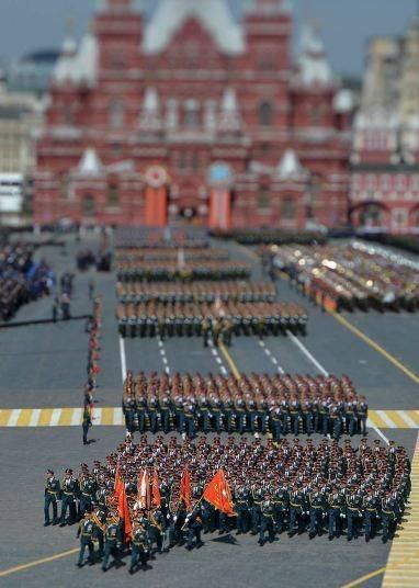 День-Победы-в-России-глазами-иностранцев-9