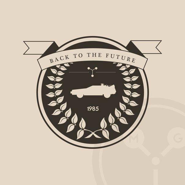 Забавные-логотипы-известных-фильмов-5