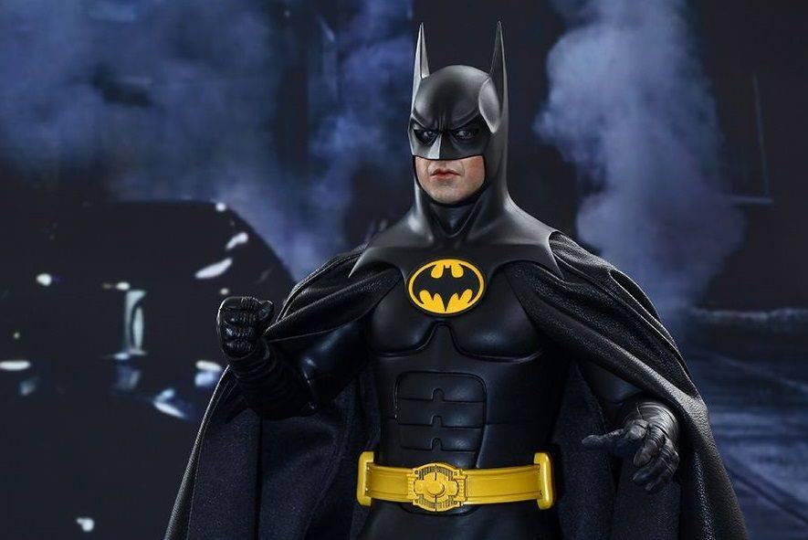 Игрушки-Бэтмена-в-исполнении-Майкла-Китона-10