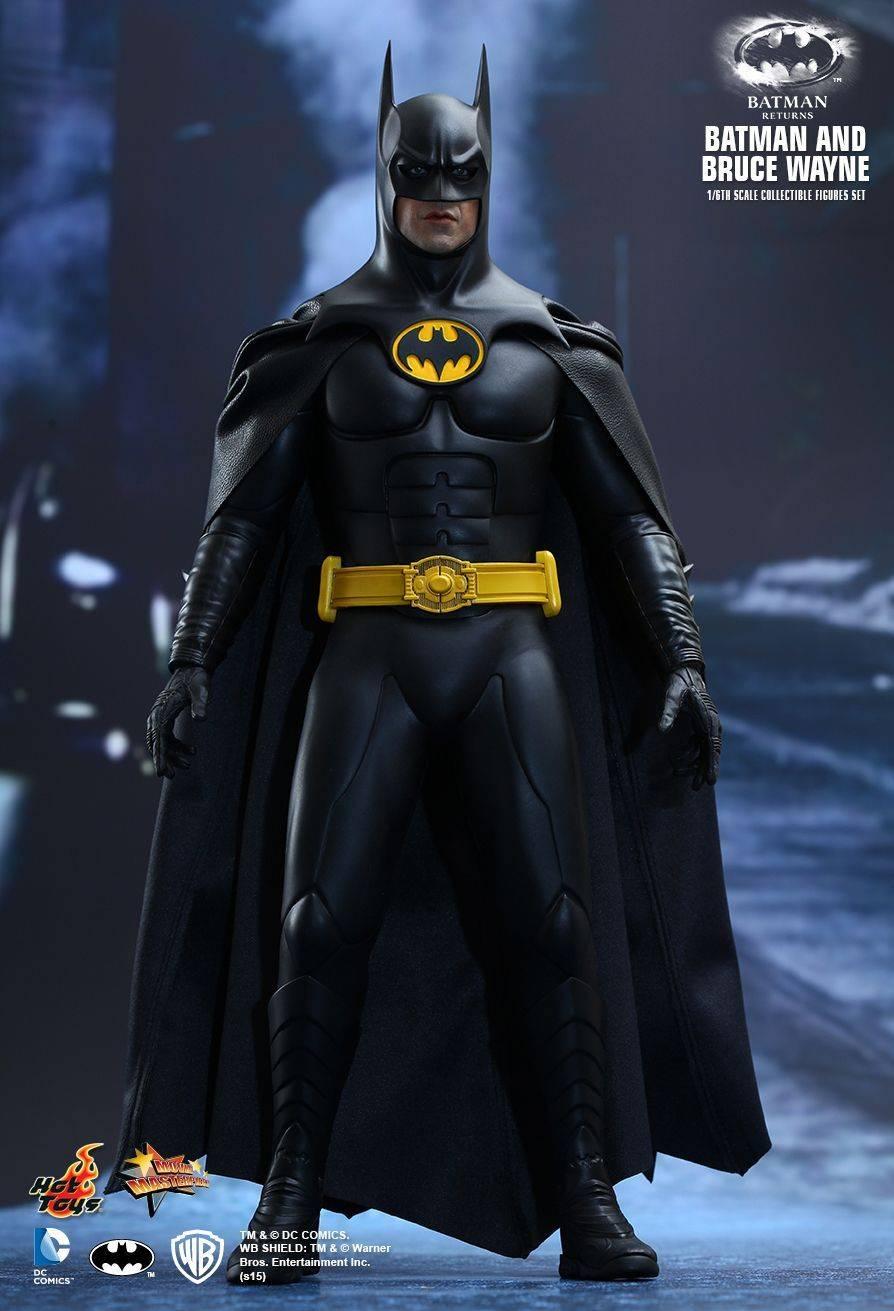 Игрушки-Бэтмена-в-исполнении-Майкла-Китона-2