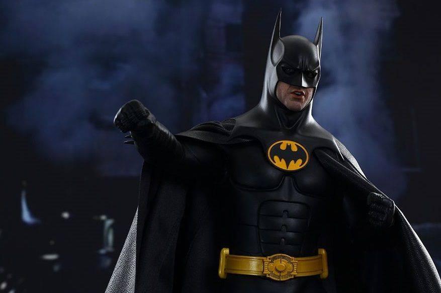 Игрушки-Бэтмена-в-исполнении-Майкла-Китона-8