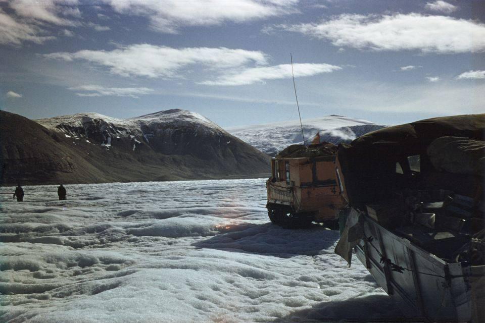 История-часов,которые-оказались-самым-надежным-предметом-в-Гринландской-экспедиции-1