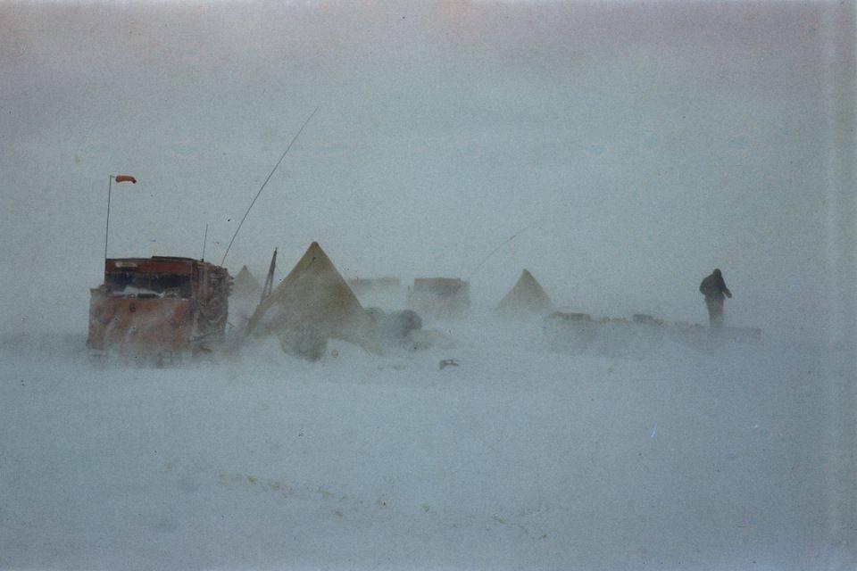 История-часов,которые-оказались-самым-надежным-предметом-в-Гринландской-экспедиции-4