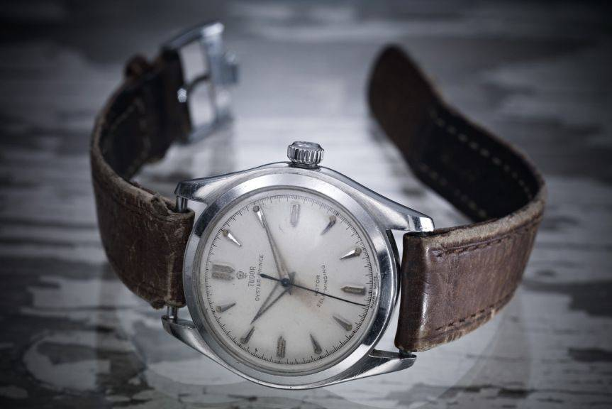 История-часов,которые-оказались-самым-надежным-предметом-в-Гринландской-экспедиции-5