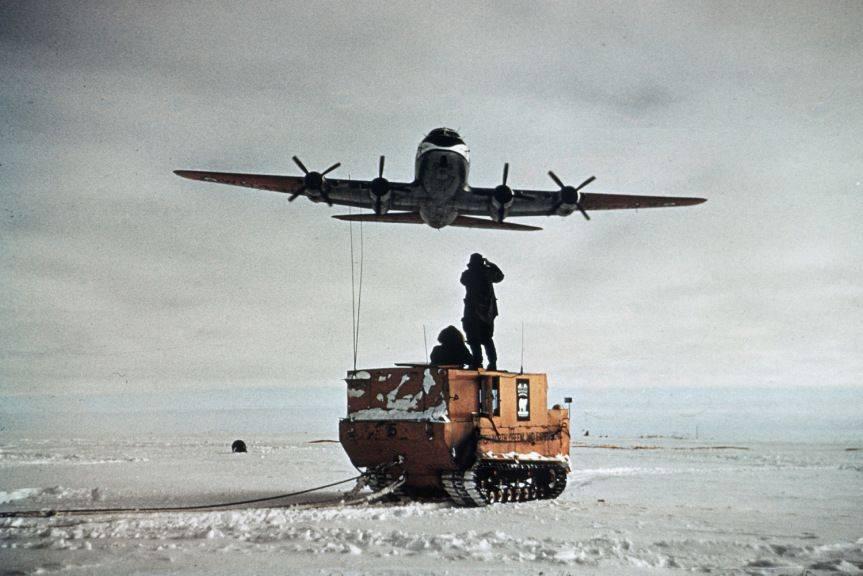 История-часов,которые-оказались-самым-надежным-предметом-в-Гринландской-экспедиции-6