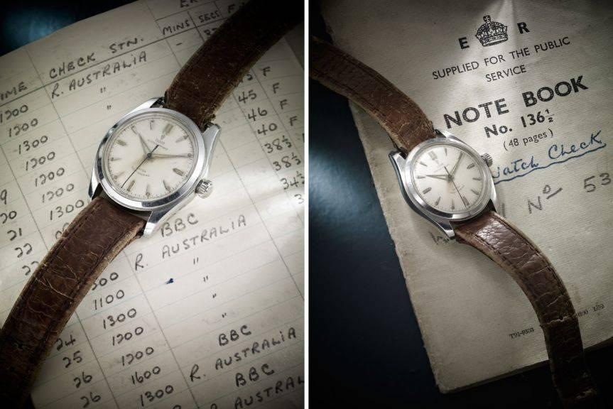 История-часов,которые-оказались-самым-надежным-предметом-в-Гринландской-экспедиции-7