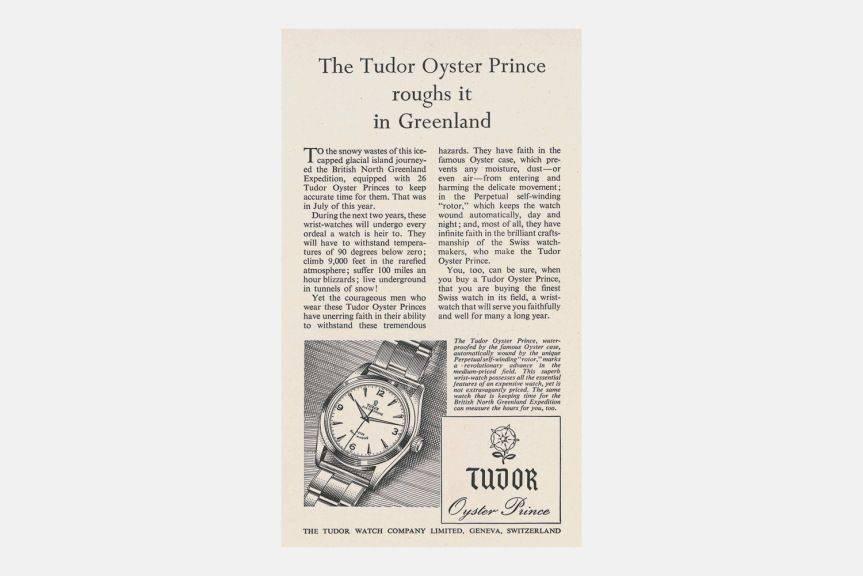 История-часов,которые-оказались-самым-надежным-предметом-в-Гринландской-экспедиции-8