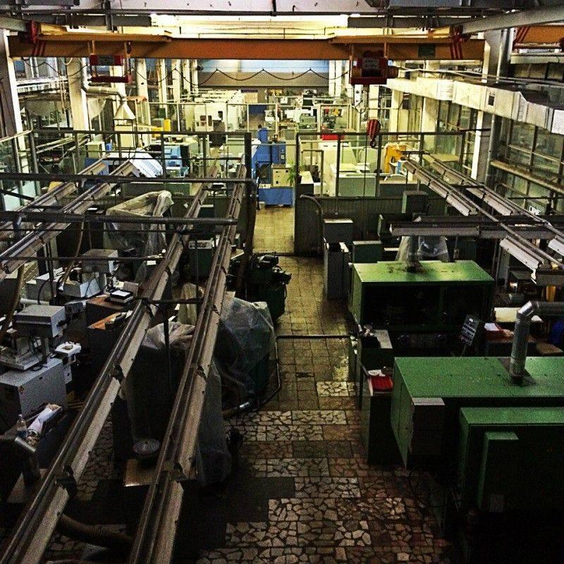 Обычный-день-на-Раменском-Приборостроительном-Заводе-15