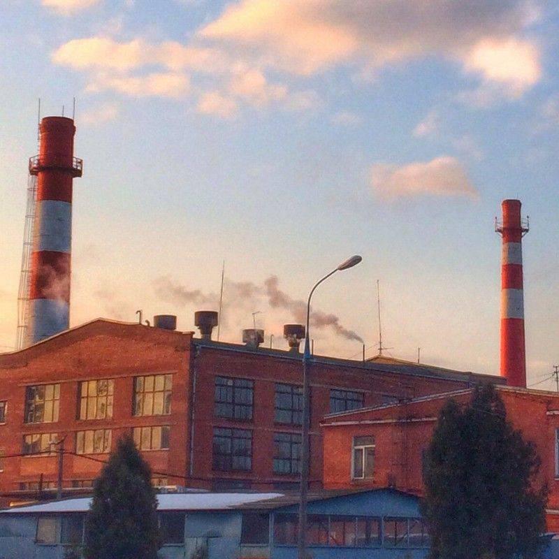 Обычный-день-на-Раменском-Приборостроительном-Заводе-26
