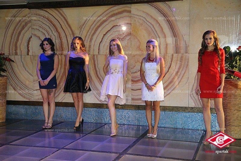 Подведены-итоги-конкурса-Мисс-Спартак-2015-10