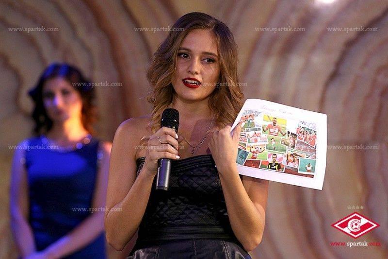 Подведены-итоги-конкурса-Мисс-Спартак-2015-14