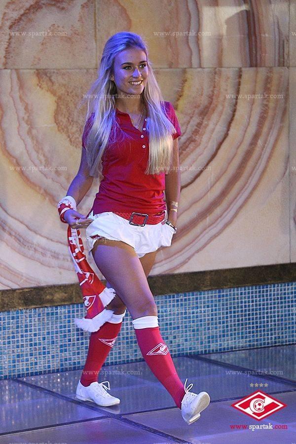 Подведены-итоги-конкурса-Мисс-Спартак-2015-16