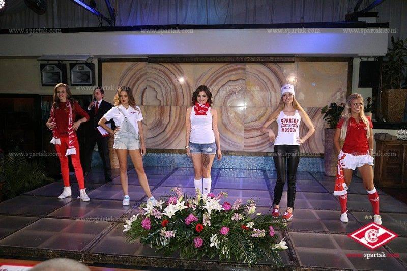 Подведены-итоги-конкурса-Мисс-Спартак-2015-19