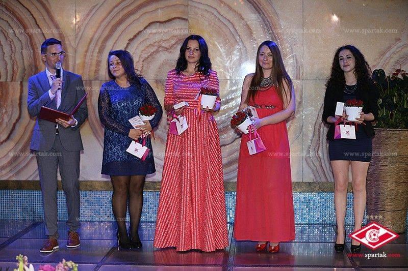 Подведены-итоги-конкурса-Мисс-Спартак-2015-23