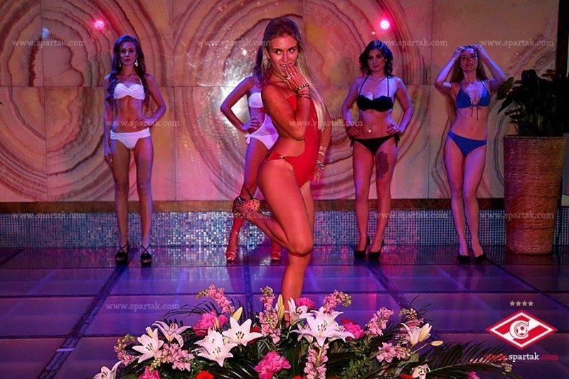 Подведены-итоги-конкурса-Мисс-Спартак-2015-24