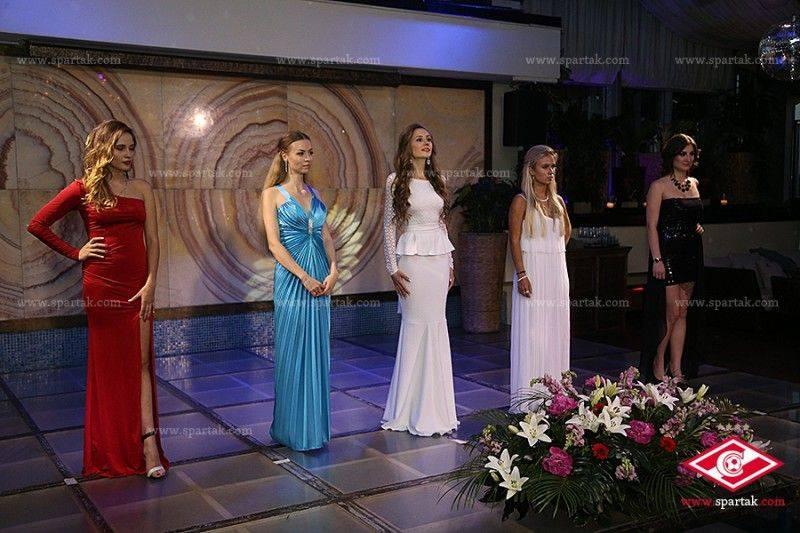 Подведены-итоги-конкурса-Мисс-Спартак-2015-25