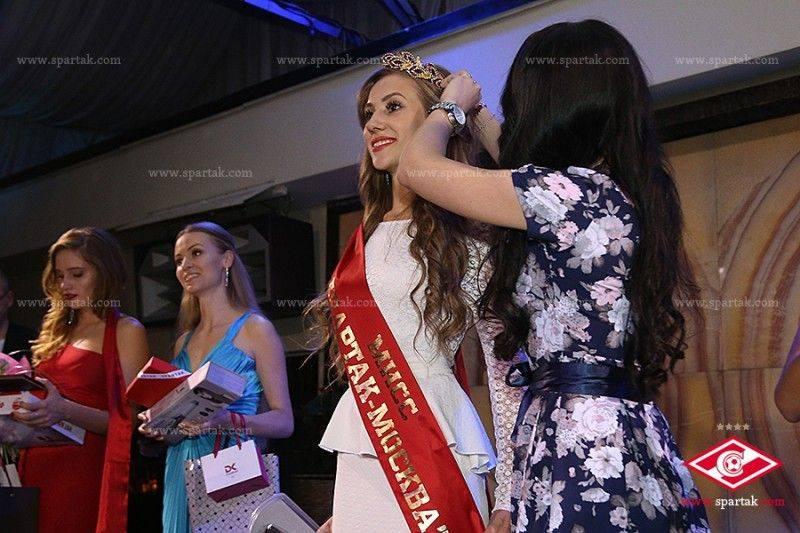 Подведены-итоги-конкурса-Мисс-Спартак-2015-26