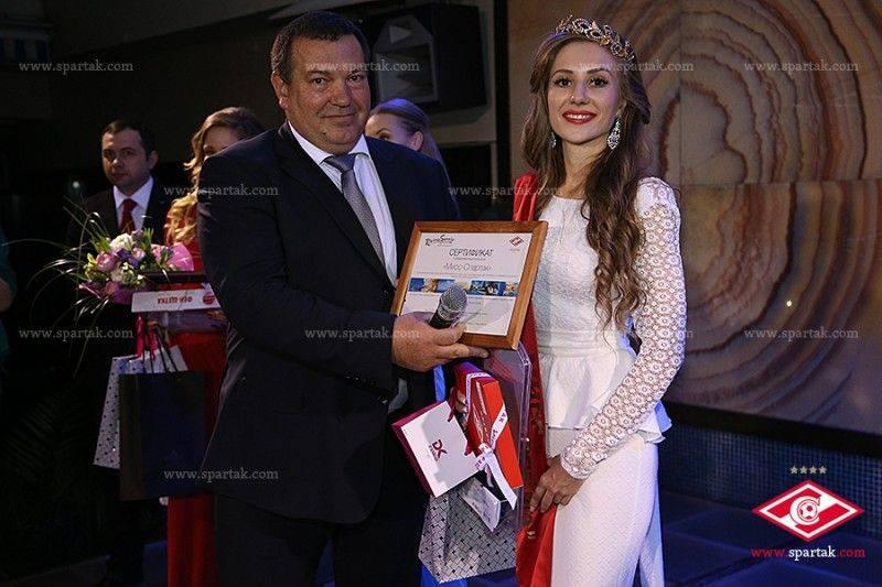 Подведены-итоги-конкурса-Мисс-Спартак-2015-27