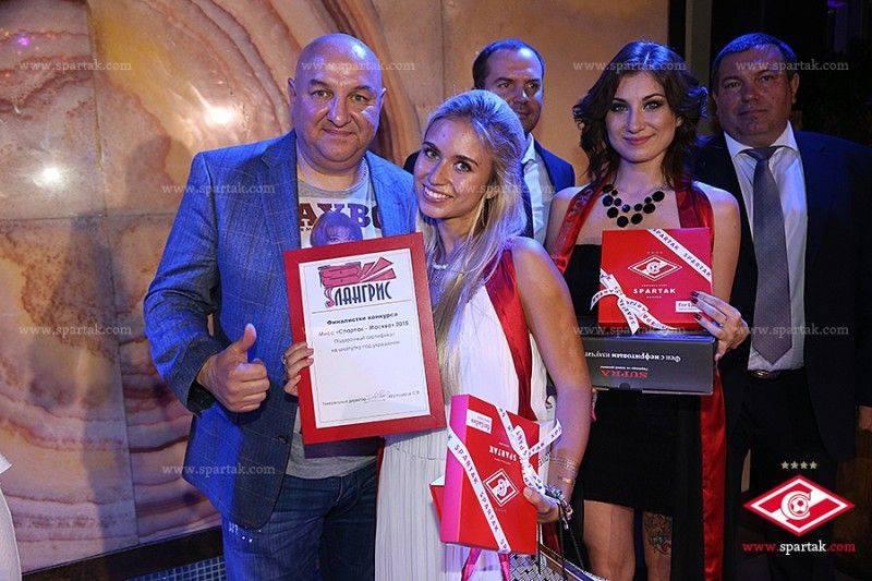 Подведены-итоги-конкурса-Мисс-Спартак-2015-28