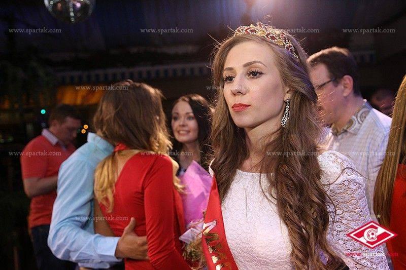 Подведены-итоги-конкурса-Мисс-Спартак-2015-29
