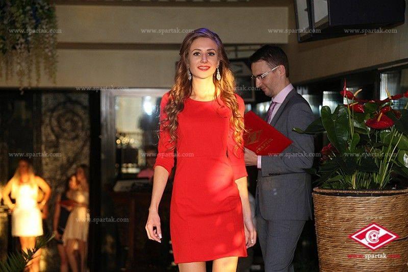 Подведены-итоги-конкурса-Мисс-Спартак-2015-4