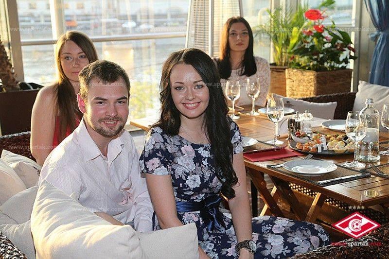 Подведены-итоги-конкурса-Мисс-Спартак-2015-5