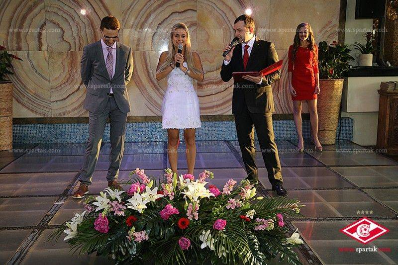 Подведены-итоги-конкурса-Мисс-Спартак-2015-6