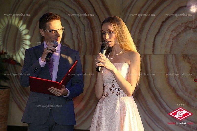 Подведены-итоги-конкурса-Мисс-Спартак-2015-7