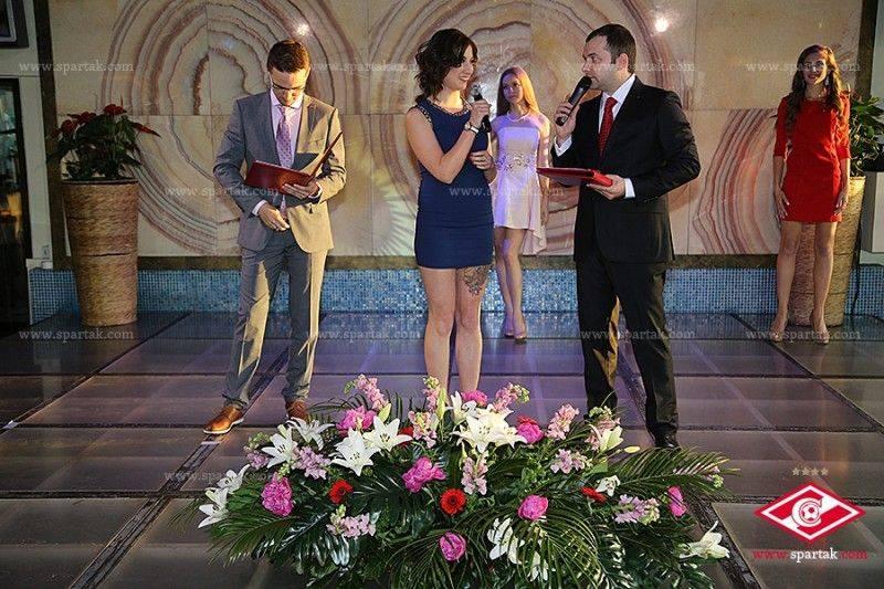Подведены-итоги-конкурса-Мисс-Спартак-2015-8