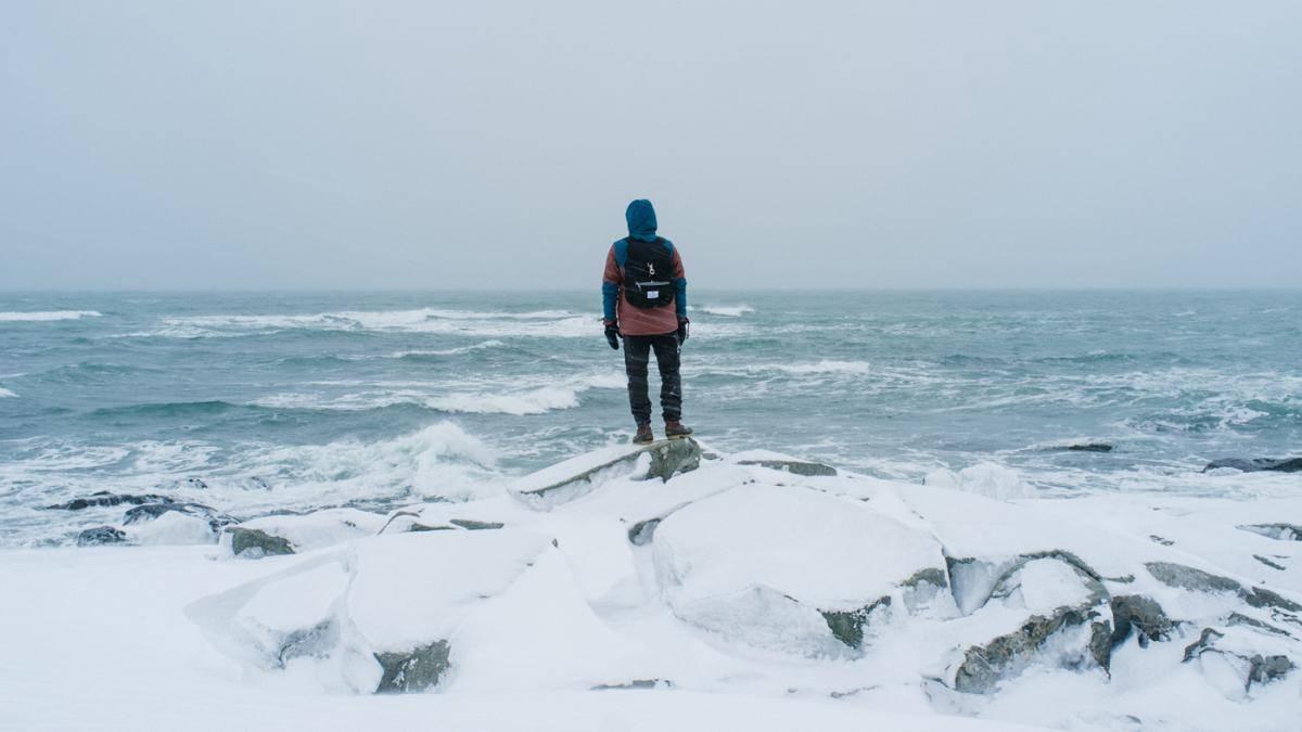 Североатлантическая-романтика-11