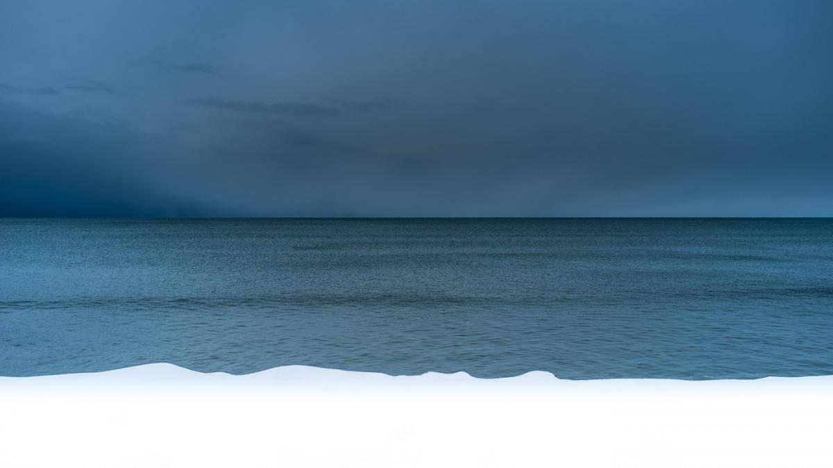 Североатлантическая-романтика-5