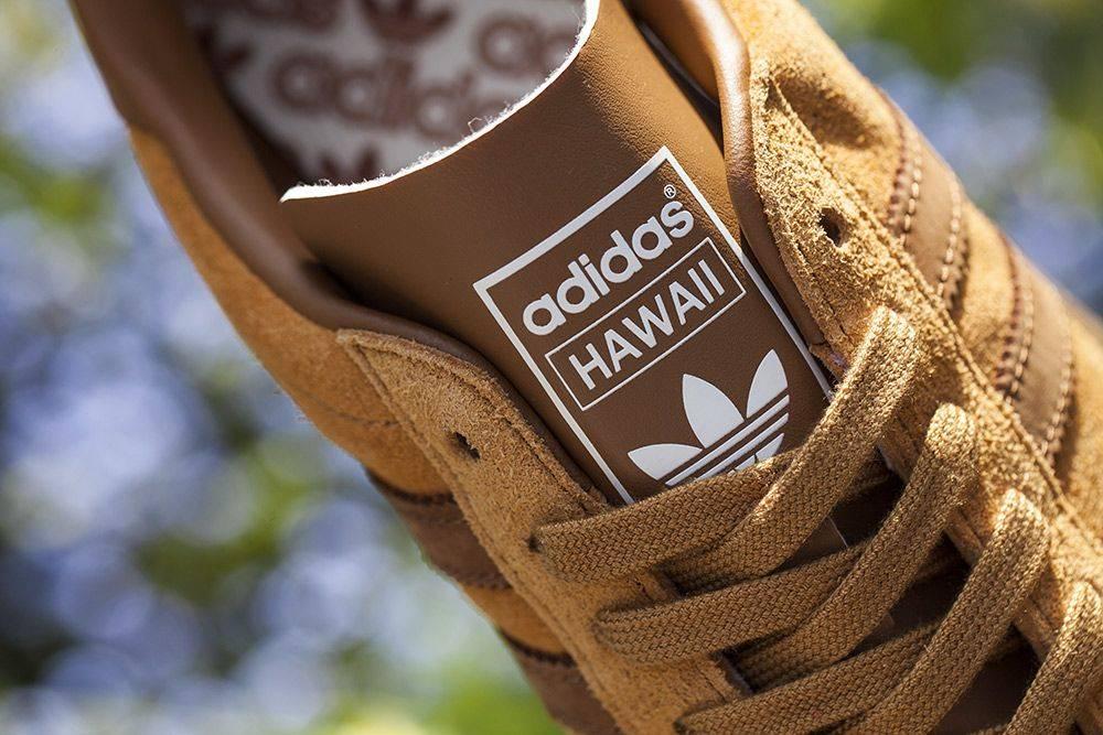 Старт-продаж-в-BRANDSHOP-adidas-Originals-Island-Series-Hawaii3