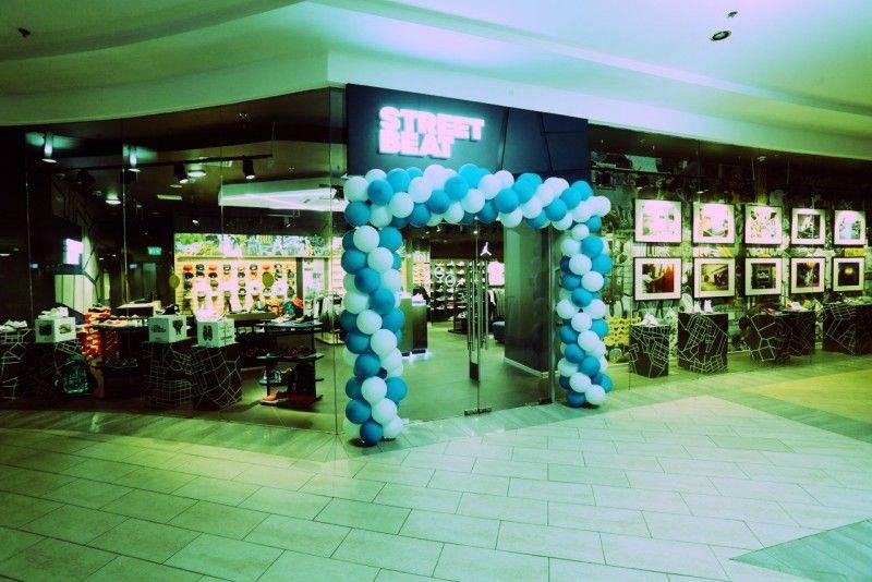 Танцевальный-турнир-в-честь-открытия-нового-магазина-STREET-BEAT-2