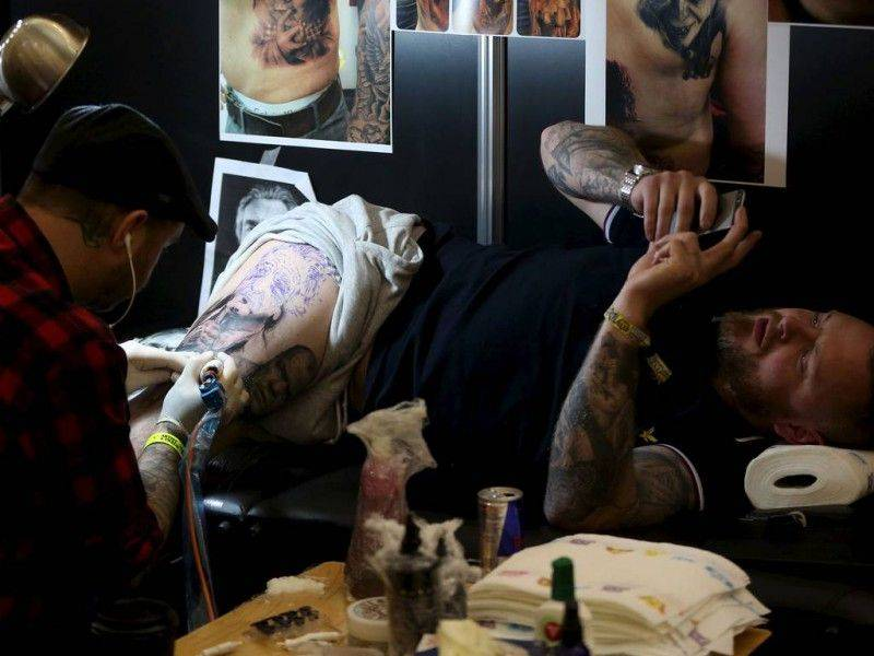 Фестиваль-The-Great-British-Tattoo-Show-2015-11