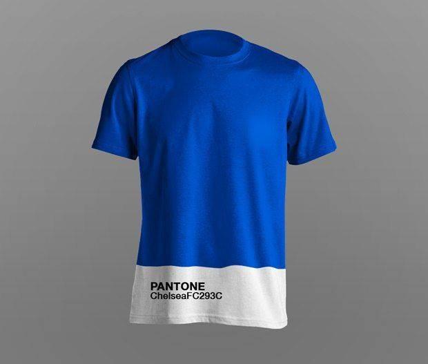Футбольная-форма-в-Pantone-1
